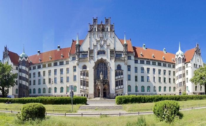 Berlin: Der Wedding – Arbeiterbezirk imWandel