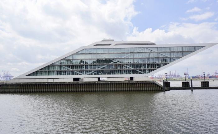 Tag 3: Hamburg – Auf großerFahrt
