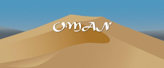 Prolog: O(h)MAN(n)!