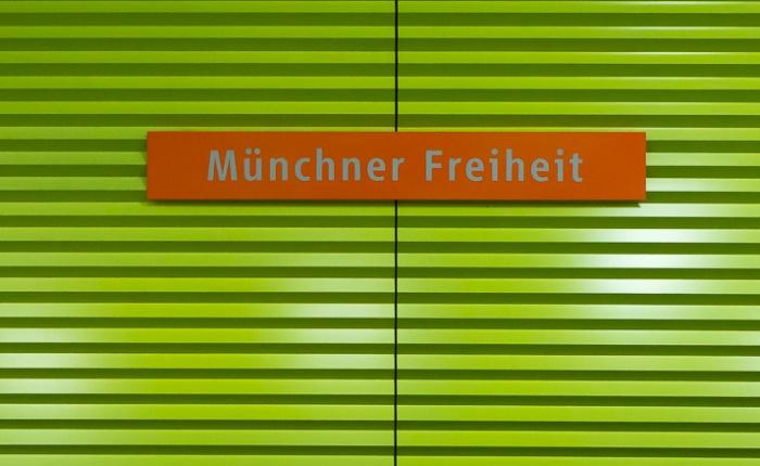 Tage 3 und 4: München – Fußball, Kiez undUntergrund
