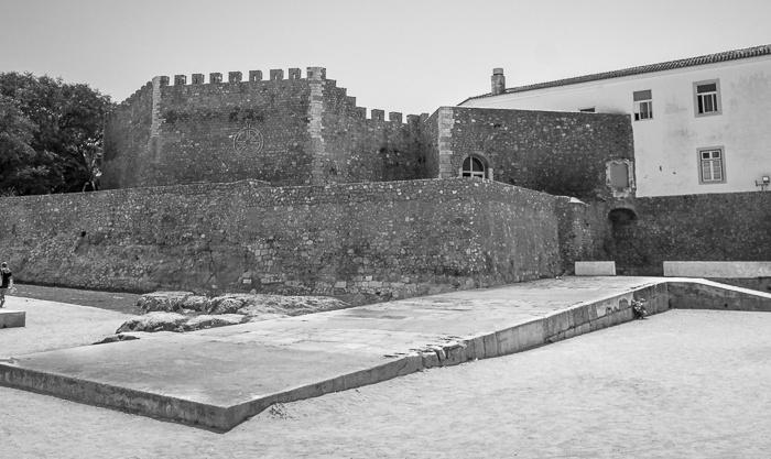 Tage 5 und 6: Von Porto Covo nach Lagos – OláAlgarve!