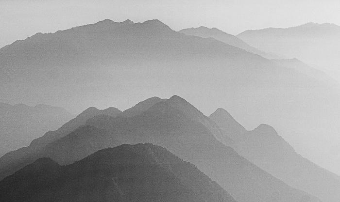 Tag 21: Kathmandu – Wo der Schneewohnt