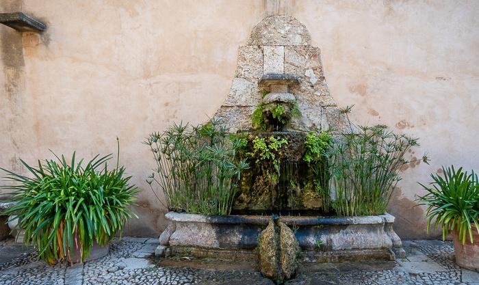 Mallorca: Tage 7 + 8 – LetzteRunde!